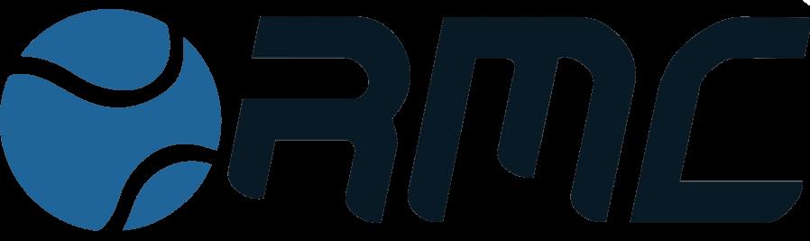 logo3_clear
